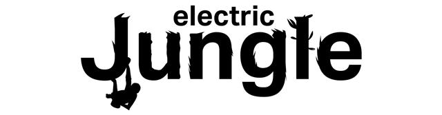 ej-logo-640x167